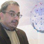 د. أحمد بوعود من المغرب