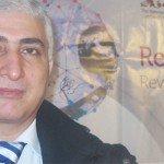 د. عبد الرحمن حسين من ماليزيا