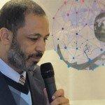 د.محمد الغازي