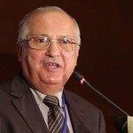 الدكتور فاتح الراوي