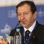 د.أحمد يلدز
