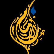 (c) Yassine.org