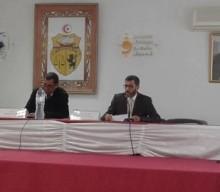 ندوة دولية في فكر الإمام عبد السلام ياسين بجامعة القيروان
