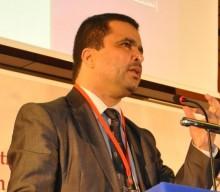 المرتكزات القرآنية لمذهب الأنسنة في فكر الأستاذ عبد السلام ياسين
