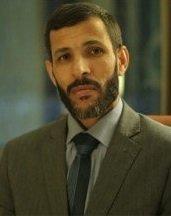 الدكتور أحمد الفراك
